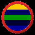⭐ POSITIVE INFINITY - Logo