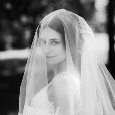 Wedding photographer Marina Dorogikh (mdorogikh). Photo of 03.10.2017