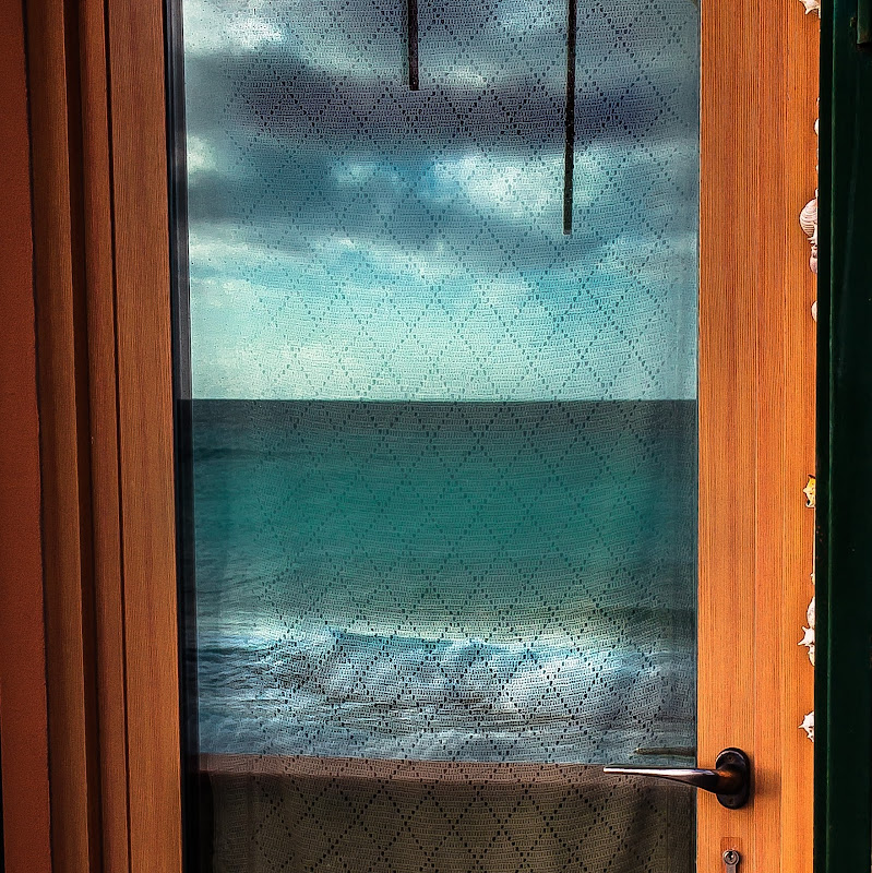 vetro marino di renatoxxx
