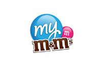 Angebot für My M&M's Online-Shop im Supermarkt
