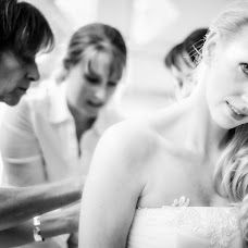 Wedding photographer Martin Liermann (liermann). Photo of 01.01.2014