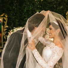 Fotógrafo de casamento Carlos Vieira (carlosvieira). Foto de 30.07.2018