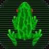 com.frogger.classic.game