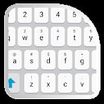 NOTE 5 smart keyboard skin