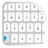 NOTE 5 smart keyboard skin