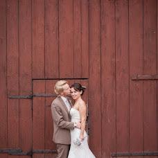Wedding photographer Anna Werle (werle). Photo of 01.10.2015