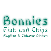 Tải Game Bonnies Fish & Chips Wallasey