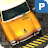 Real Driver: Parking Simulator logo