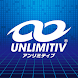 UNLIMITIV(アンリミティブ) - Androidアプリ