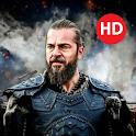Dirilis Ertugrul Ghazi Giveme HD Video Status 2020 icon