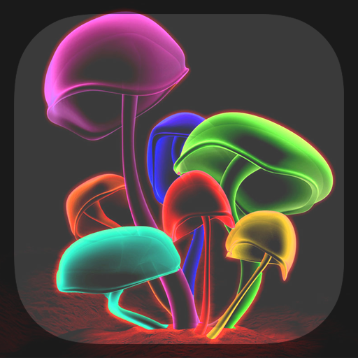 Download 440 Koleksi Wallpaper Bunga Neon Gambar Gratis Terbaik