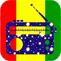 Guinea Radio icon