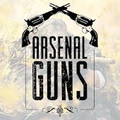 Arsenal Guns