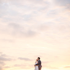Wedding photographer David Garzón (davidgarzon). Photo of 28.12.2018