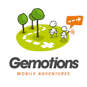 Gemotions Team Tracking