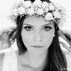 Wedding photographer Sebastian Gemino (gemino). Photo of 19.04.2015