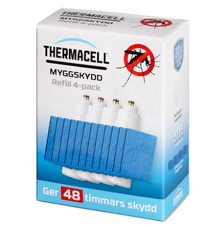 ThermaCell Refill 4pack