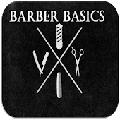 Barber Basics Android APK Download Free By Sherifapps