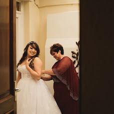 Wedding photographer Juan Salazar (bodasjuansalazar). Photo of 09.04.2019