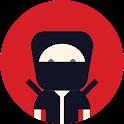 Sports Picks Ninja icon
