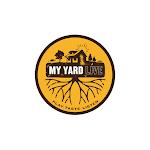 My Yard Live Noise Complaint