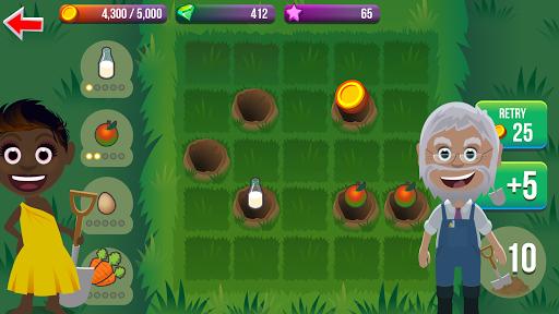 Family House: Heart & Home android2mod screenshots 4