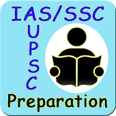 GK/IAS/SSC-UPSC/CURRENT AFFAIR