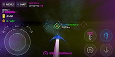 Galaxy Traderのおすすめ画像5