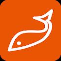 WIFI Fish Finder 6.0 icon