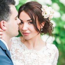 Wedding photographer Konstantin Levichev (Levichev). Photo of 09.10.2016