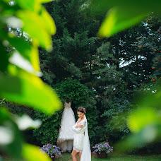 Wedding photographer Marian Logoyda (marian-logoyda). Photo of 11.01.2017