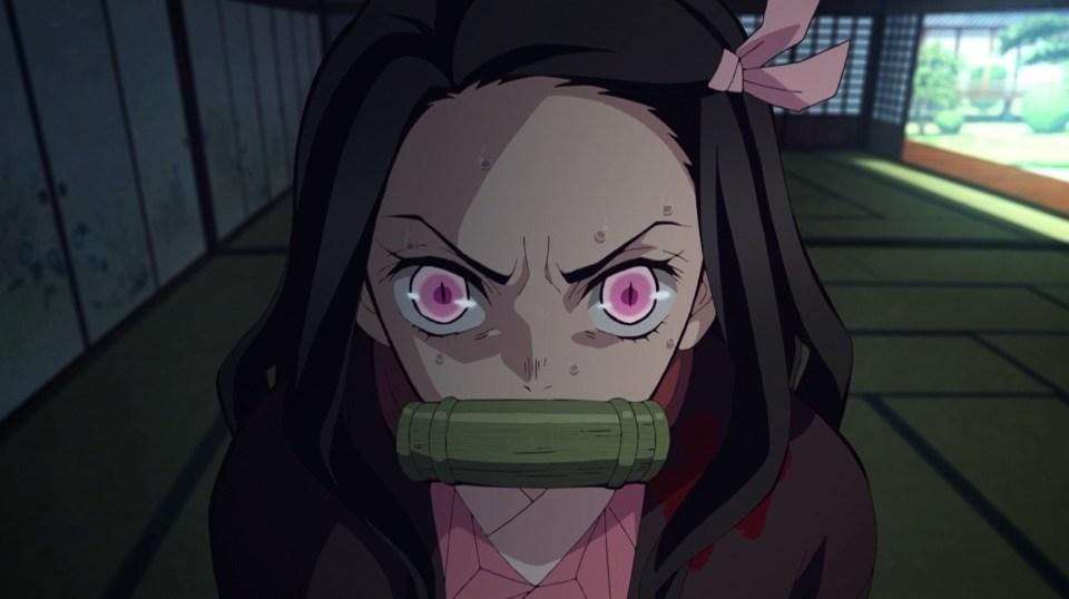 C:\Users\waleed.ahmed\Downloads\Demon-Slayer-Kimetsu-no-Yaiba-Episode-23-Figure-09.jpg