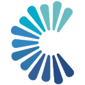 iCare-Huawei Version icon