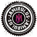 Jamirulus