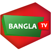 Bangla TV - Free All Channel, Sports, Movie, Drama