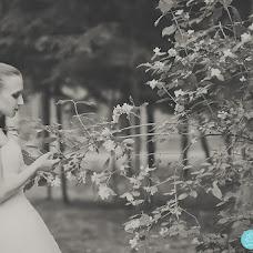Wedding photographer Larisa Kozlova (lurka). Photo of 14.09.2013