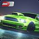 Drag Battle Download for PC Windows 10/8/7
