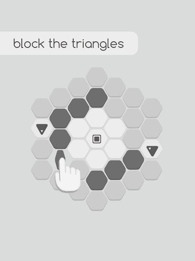 Hexa Turn android2mod screenshots 6