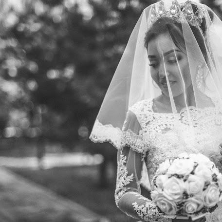 Свадебный фотограф Еламан Ерик (erikelaman31). Фотография от 18.09.2017