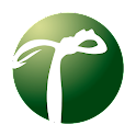 Tropicana Corporation Berhad icon
