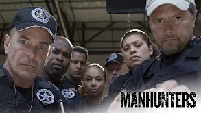 Manhunters thumbnail