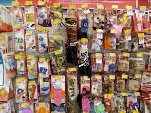 Photo: Cat Toys