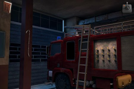 Firefighter Escape screenshot 3