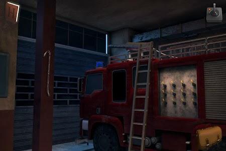Firefighter Escape screenshot 3