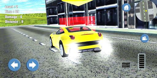 City Car Parking 3.2 screenshots 4