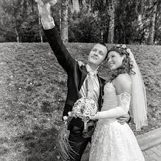Wedding photographer Aleksandr Lovushkin (Vakidzashi). Photo of 24.10.2012