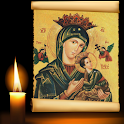Novena Devotion Prayer icon