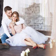 Wedding photographer Mariya Raevskaya (Raevskaya). Photo of 06.04.2015