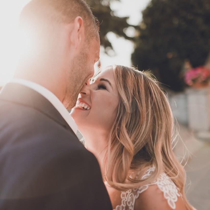 dating Rijeka dating en jente som ønsker å gifte seg