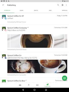 Sprout Social Mod Apk- Social Media 8